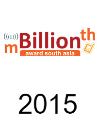 mbillionth-awards-2015