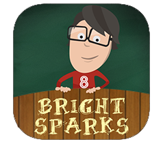 Bright Sparks icon