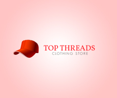 Top Threads - Shopping